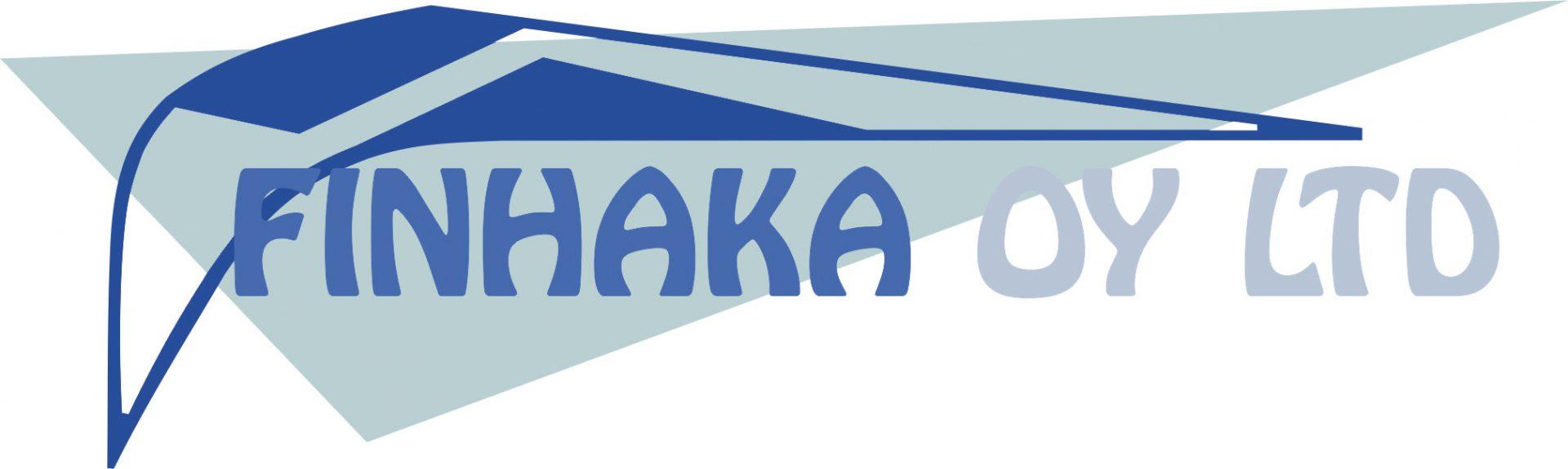 Finhaka Oy